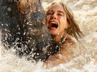 The Impossible : Naomi Watts raconte le tournage traumatisant d'un film malmené