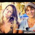 Marcelle et Nicole dans la bande-annonce de Pékin Express - Le Passager Mystère, la grande finale du mercredi 11 juillet 2012 sur M6