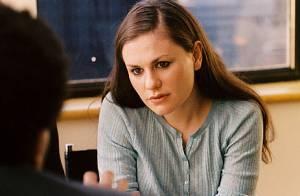Margaret : Le film maudit d'Anna Paquin, sacrifiée avant le carton True Blood
