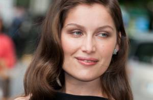 Mostra de Venise 2012 : Laetitia Casta, atout charme du jury de Michael Mann