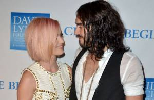Katy Perry et Russell Brand : Divorce enfin prononcé, les voilà libres !