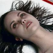 Christina Ricci nue, Nicole Kidman ridicule : L'étonnant assaut des nanars