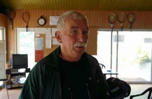 Régis de Camaret, ex-entraîneur de tennis, jugé pour viol...