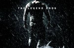 Fusillade du Colorado : La promotion de The Dark Knight Rises bouleversée