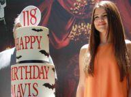 Selena Gomez a 20 ans : Retour sur son ascension fulgurante