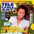 Télé Cable Sat en kiosques le 23 juillet 2012