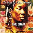 Rita Marley,  I want to get high , de l'album  One Draw .