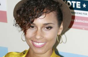 New Day : Alicia Keys change de direction musicale grâce à son mari Swizz Beatz