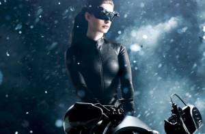 Sorties cinéma : Batman va tuer la concurrence