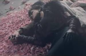 Melody Gardot : Le clip de La Vie en Rose, un bijou de romantisme et de volupté