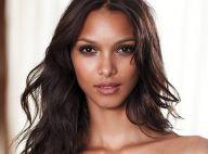 Lais Ribeiro : Le nouvel Ange ultrasexy de Victoria's Secret