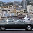 Le prince Albert de Monaco s'est séparé le 26 juillet 2012, lors d'une vente aux enchères administrée par Artcurial tandis qu'il se trouvait à Londres pour les JO, d'une partie de la collection de voitures historiques de son père feu le prince Rainier III. L'argent récolté doit servir à renouveler et optimiser la collection.