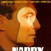 Harry, un ami qui vous veut du bien : Un remake par le héros de Prison Break