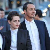 Scandale Kristen Stewart : 'La liaison durait depuis des mois'