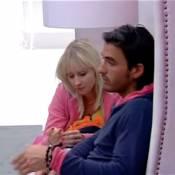 Secret Story 6: Thomas préfère Capucine mais n'envisage rien avec elle ni Nadège