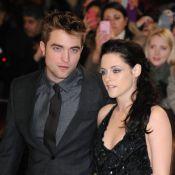 Scandale Kristen Stewart : Une star américaine ne retient pas ses larmes