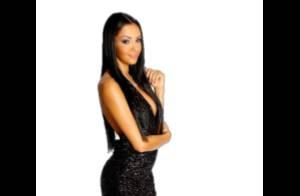 Hollywood Girls 2: Nabilla divine et un ex de Secret sans scrupule auprès d'Ayem