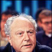 Mort de Michel Polac : Ruquier, Pulvar, Hollande... Réactions et hommages