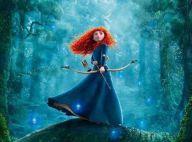 Rebelle : Virée, la toute première réalisatrice quitte Pixar pour George Lucas