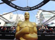 Oscars 2013 : Qui va présenter la cérémonie ?
