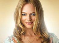 Very Bad Trip 3 : Heather Graham en strip-teaseuse, le retour improbable