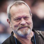 Terry Gilliam, cinéaste maudit : De retour avec Christoph Waltz et un film fou