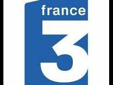 Yann Fronty : Mort du rédacteur en chef adjoint du 19/20 de France 3