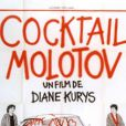 François Cluzet dans Cocktail Molotov de Diane Kurys