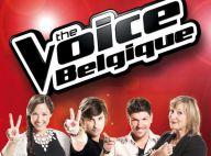 The Voice Belgique : Exit Lio, place à Natasha St-Pier