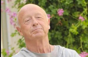 Suicide de Tony Scott : Le réalisateur était atteint d'un cancer inopérable