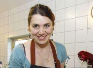 Anne Alassane (Masterchef) : Une première émission pour un péché gourmand