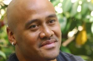Jonah Lomu : Père de famille attentionné en attente d'une nouvelle greffe