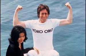 John Lennon : Remise en liberté refusée pour son meurtrier Mark David Chapman