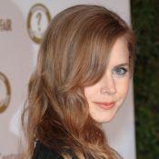 Amy Adams : L'ennemie numéro 1 de Reese Witherspoon