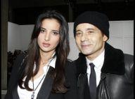 Mort de Jean-Luc Delarue : Anissa, celle qui lui a donné la force de se battre