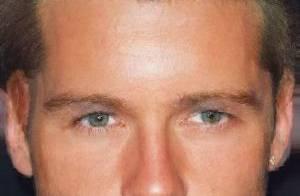 PHOTOS : Si Brad Pitt et David Beckham étaient la même personne ?