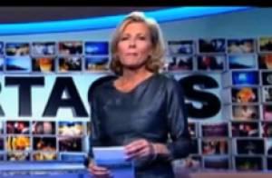 Rentrée de TF1 : Divertissements, séries, émotions, toutes les nouveautés !