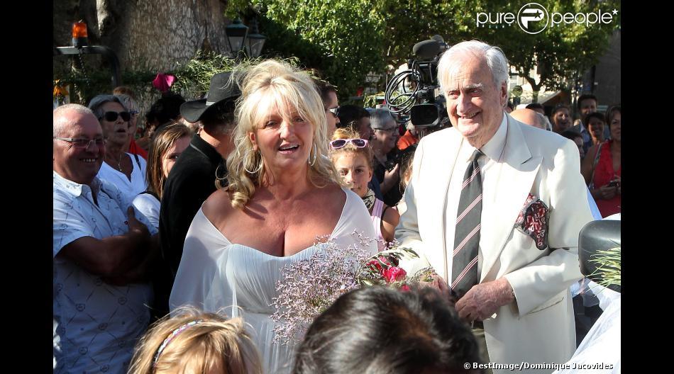 Quelques liens utiles - Charlotte de turckheim et son mari ...