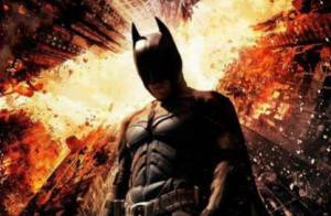 The Dark Knight Rises : Un milliard de dollars de recettes pour Batman