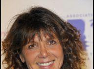 Stéphanie Fugain : Avec Michel, ''nous sommes toujours en grand conflit''