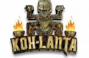 Koh Lanta 2013 - Le casting est ouvert : Aventuriers, soyez prêts !