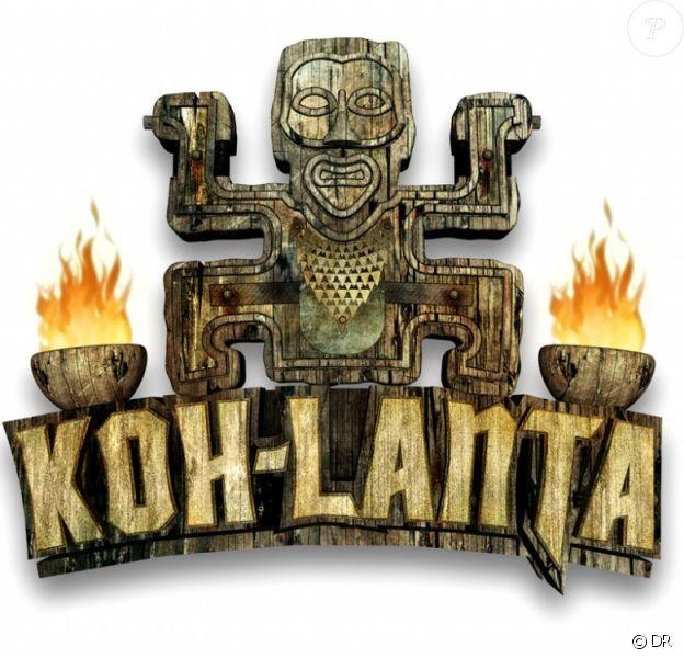 Koh Lanta 2013 : Le casting de la saison 13