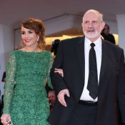 Mostra 2012 : La Passion selon Brian de Palma et la fascinante Noomi Rapace