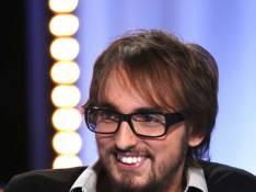 Christophe Willem, Lara Fabian et Amel Bent rendront hommage à Pavarotti