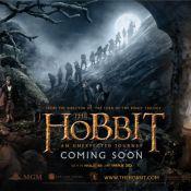 Le Hobbit : Une révélation de taille lâchée parmi la promo boulimique ?