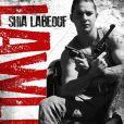 Shia LaBeouf dans  Des hommes sans loi  de John Hillcoat.