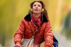 Sorties cinéma : Camille redouble avec un LOL pour des Hommes sans loi