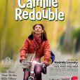 Camille redouble  de et avec Noémie Lvovsky.