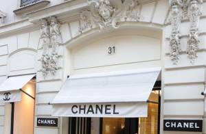 Chanel perd contre World Tricot : La maison condamnée pour contrefaçon