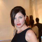 Delphine Chanéac : Pétillante muse pour célébrer le talent et le raffinement